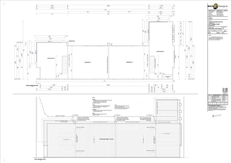 39 Warne Street GLADSTONE CENTRAL QLD 4680