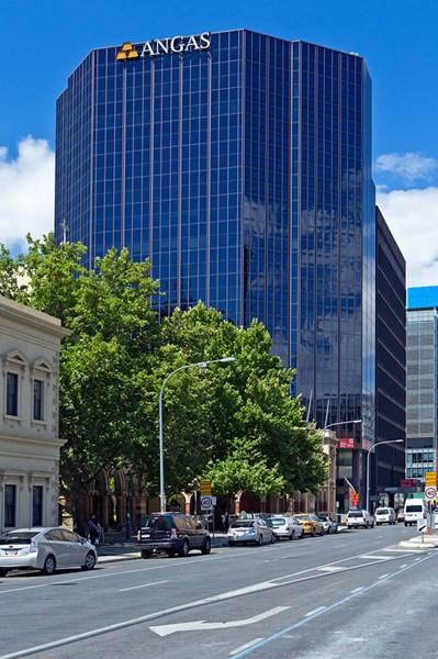 26 Flinders Street ADELAIDE SA 5000