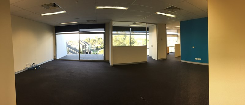 Level 3, 3/4 Hyde Parade CAMPBELLTOWN NSW 2560