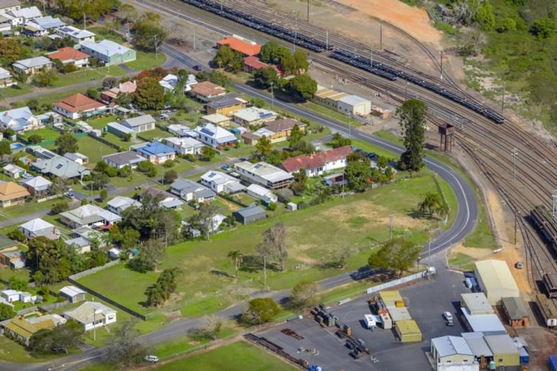 2-16 Bruce Street GRAFTON NSW 2460