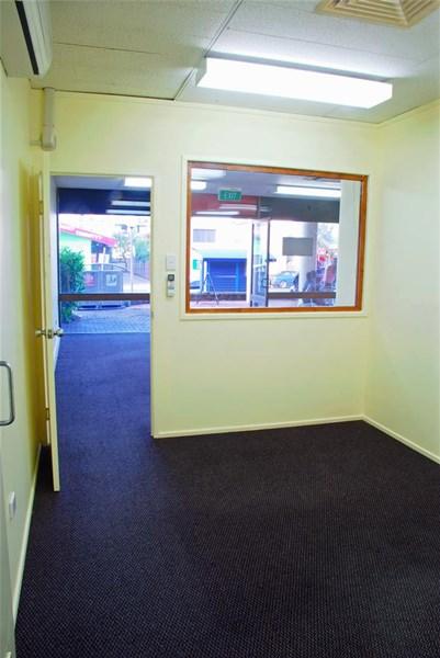 1a/400 Shute Harbour Road AIRLIE BEACH QLD 4802