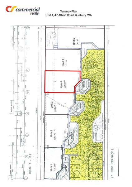 Unit 4/47 Albert Road EAST BUNBURY WA 6230