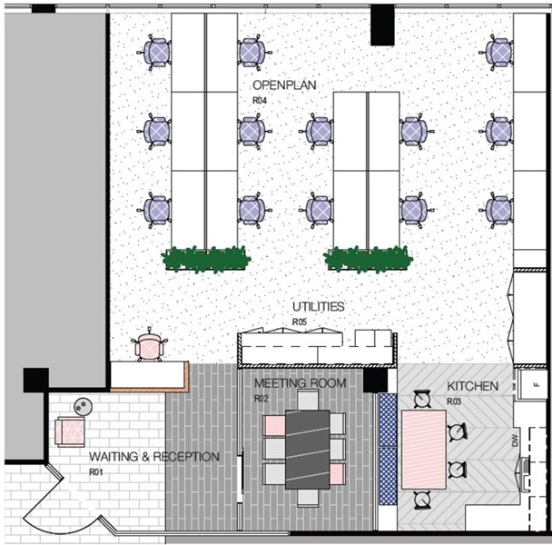 Level 4/370 Queen Street BRISBANE CITY QLD 4000