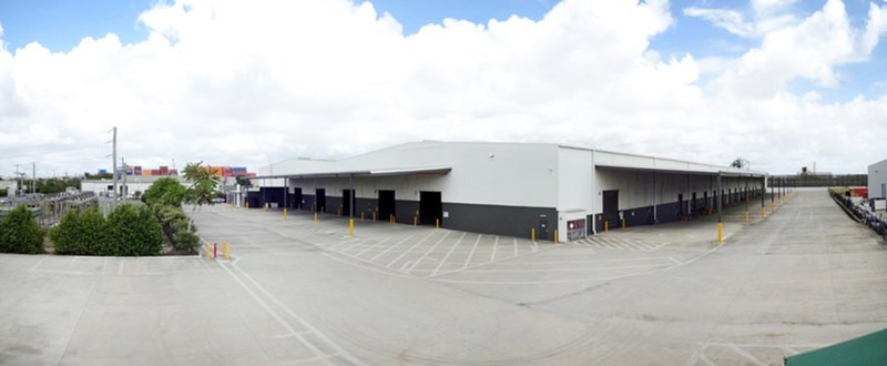 9 Anton Road HEMMANT QLD 4174