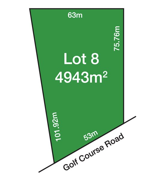 92 Golf Course Road HORSHAM VIC 3400