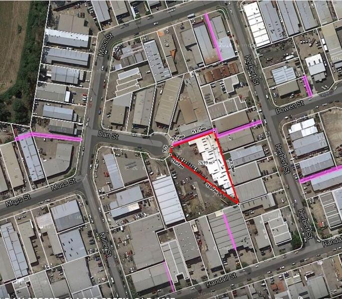9 Dan Street SLACKS CREEK QLD 4127
