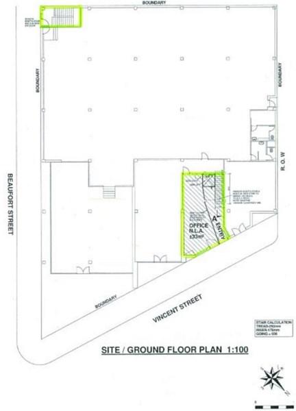 7/565 Beaufort Street MOUNT LAWLEY WA 6050