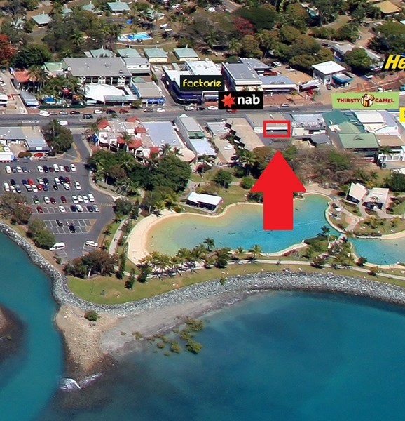 5/265 Shute Harbour Road AIRLIE BEACH QLD 4802