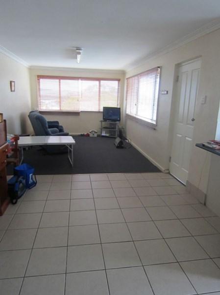 132 Lang Street KURRI KURRI NSW 2327