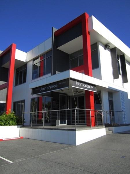 82 Minnie Street SOUTHPORT QLD 4215