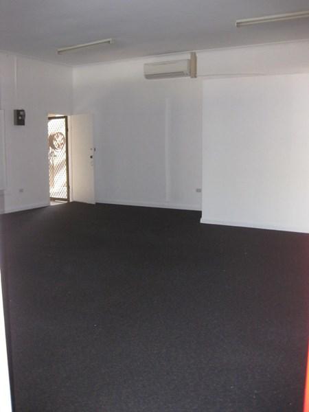 6/59 Golden Four Drive BILINGA QLD 4225
