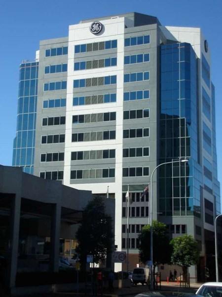 32 Phillip Street PARRAMATTA NSW 2150