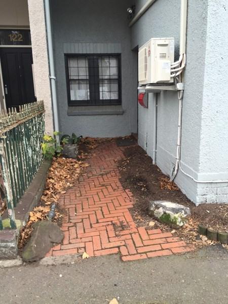 120 Rosslyn Street WEST MELBOURNE VIC 3003
