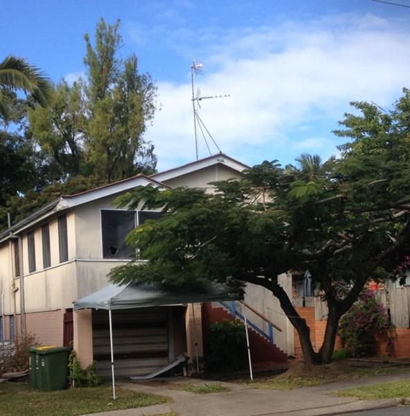 38, 40 & 42 Railway Street SOUTHPORT QLD 4215