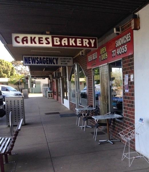 1549 Frankston Flinders Road TYABB VIC 3913