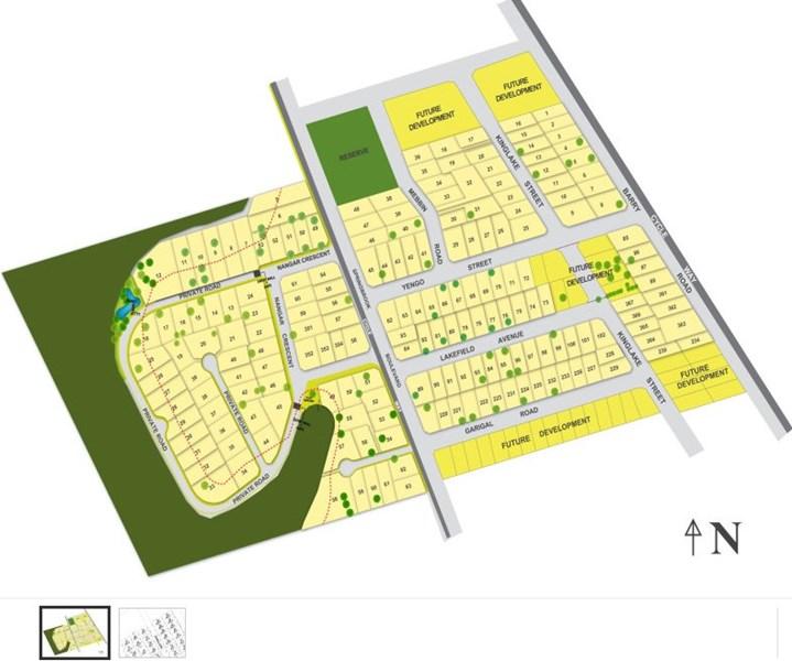62,63 Yengo Street KELLYVILLE NSW 2155