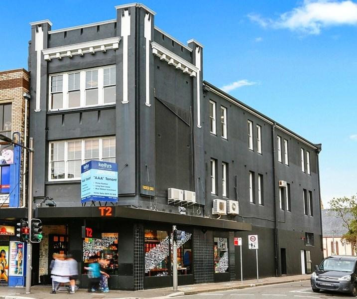 241 King Street NEWTOWN NSW 2042