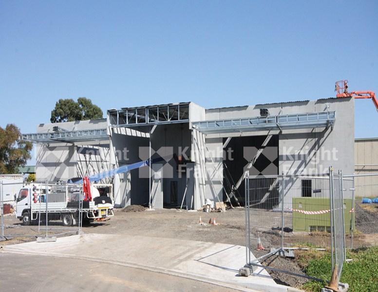 16 Voyager Circuit GLENDENNING NSW 2761