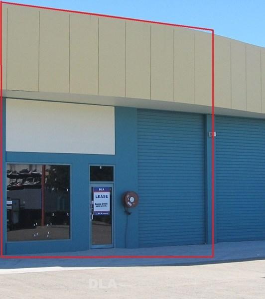 2/6 Ereton Drive ARUNDEL QLD 4214