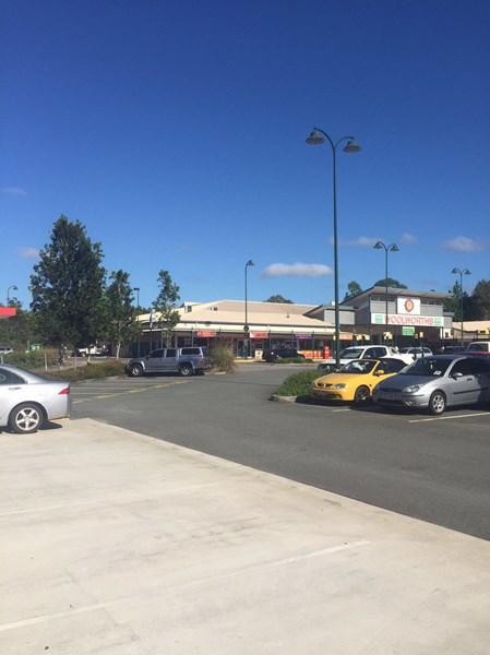 8 Turner Street BEERWAH QLD 4519