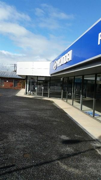 138 Clarinda St PARKES NSW 2870