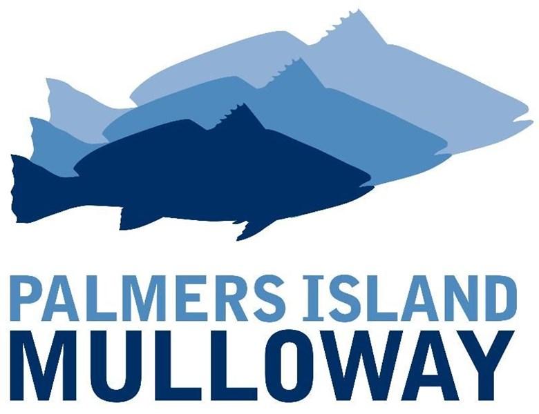 PALMERS ISLAND NSW 2463