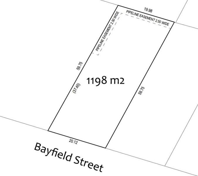 21 Bayfield ROSNY PARK TAS 7018