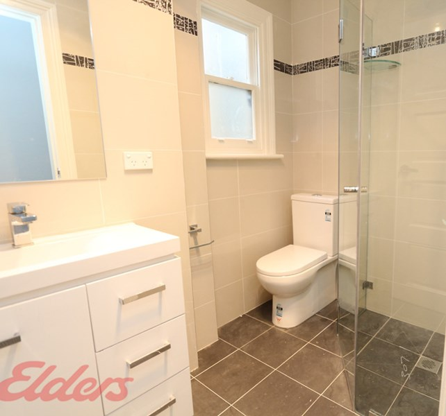 58 Kent Street MILLERS POINT NSW 2000