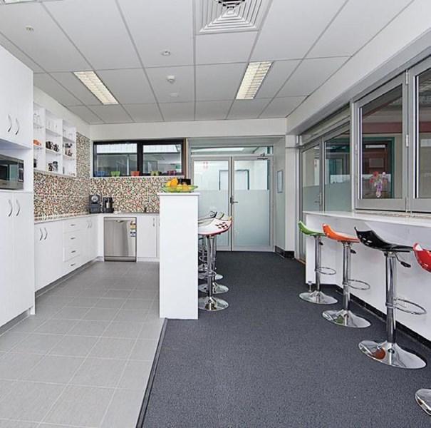 7-9 Geelong Street FYSHWICK ACT 2609