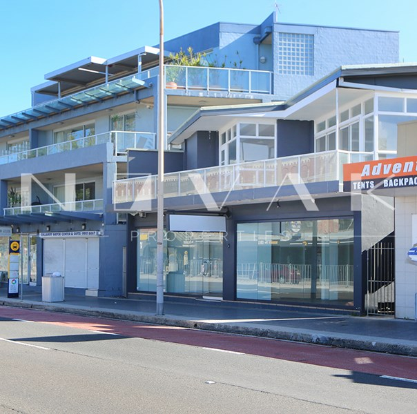3/1129 Pittwater Road COLLAROY NSW 2097