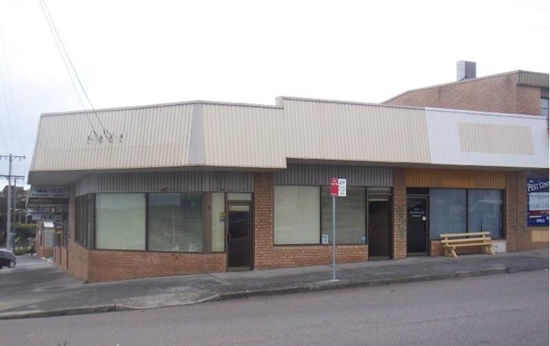Shop 5/42 Victoria Avenue TOUKLEY NSW 2263