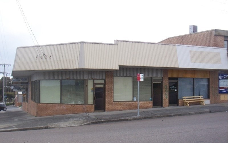Shop 6/42 Victoria Avenue TOUKLEY NSW 2263