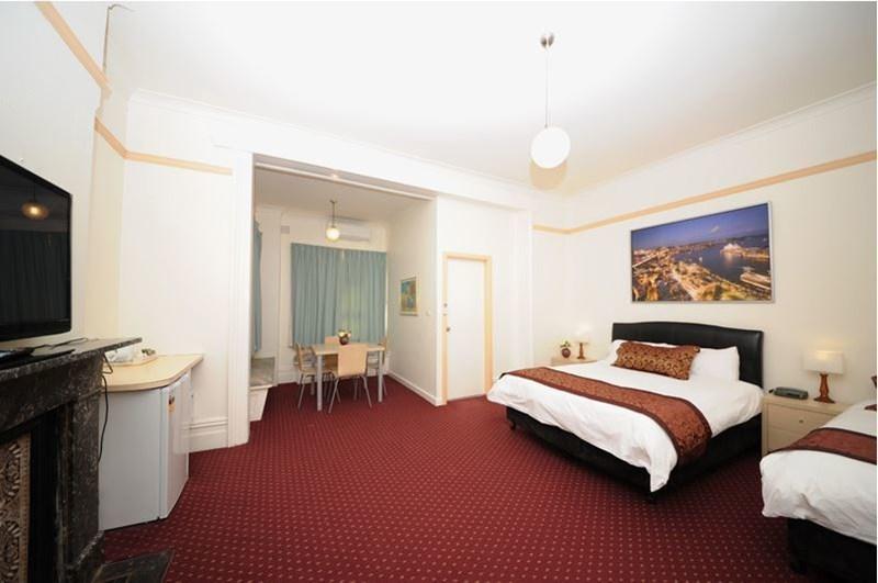310 Miller Street NORTH SYDNEY NSW 2060