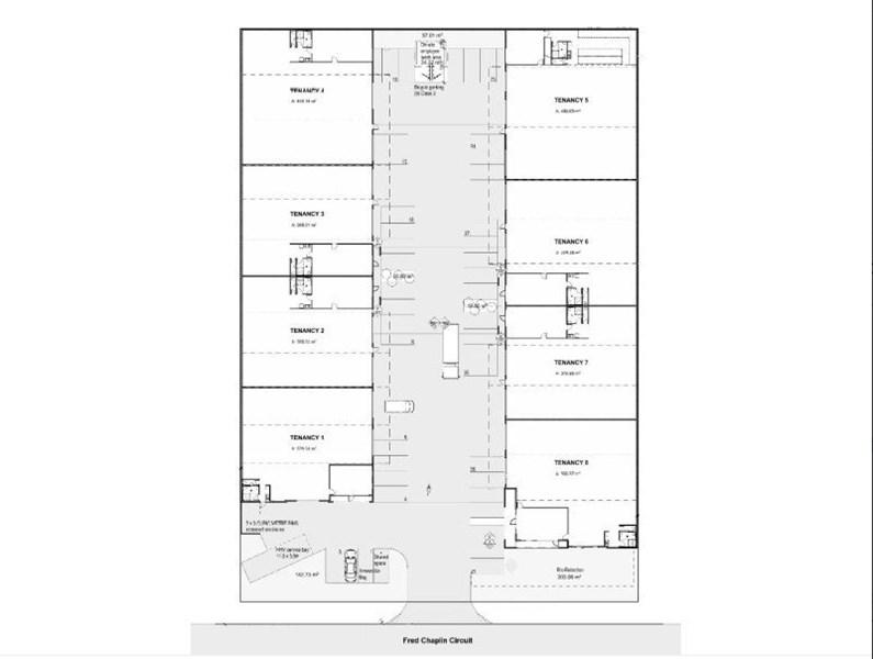 7/29-31 Fred Chaplin Circuit BELLS CREEK QLD 4551