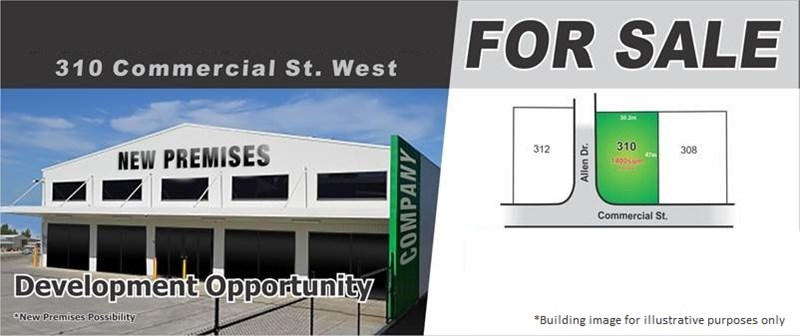 310 Commercial Street West MOUNT GAMBIER SA 5290