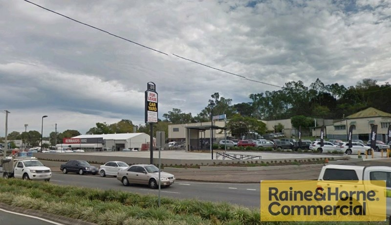 26 Brisbane Road BUNDAMBA QLD 4304