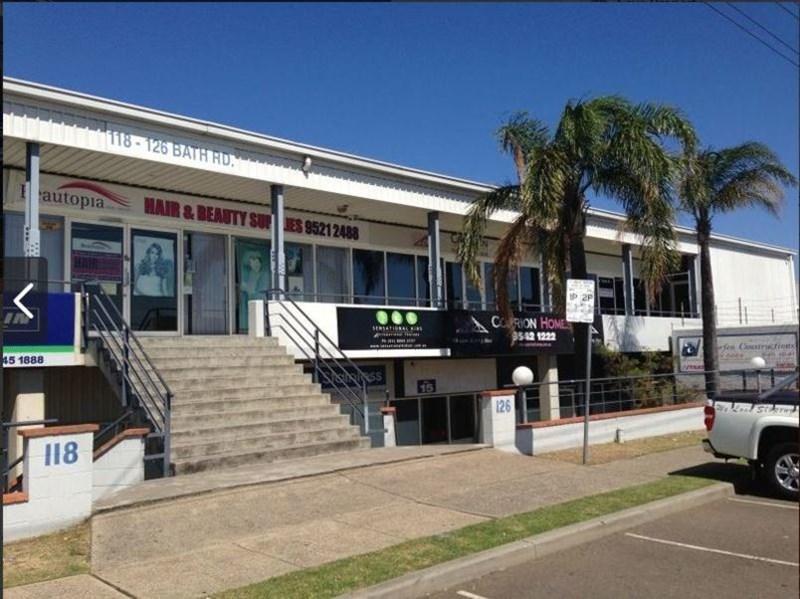 16/16 Waratah St KIRRAWEE NSW 2232