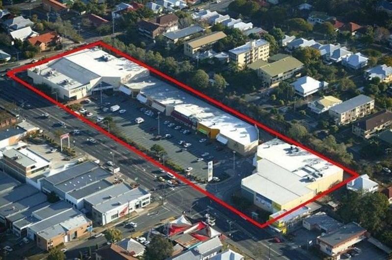 190 Lutwyche Road WINDSOR QLD 4030