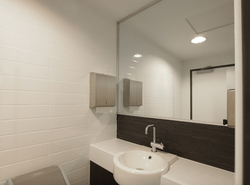 Suite 503, 87 Wickham Tce SPRING HILL QLD 4000