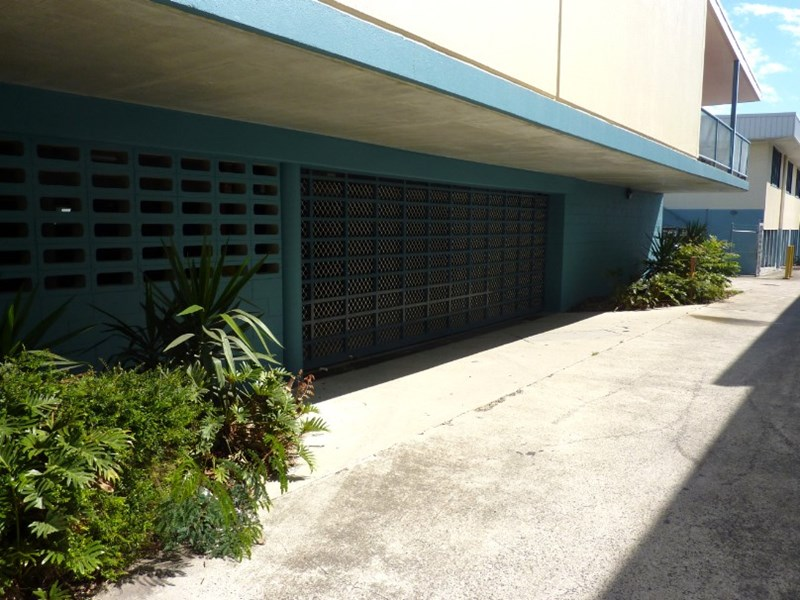 246-248 Anzac Avenue KIPPA-RING QLD 4021