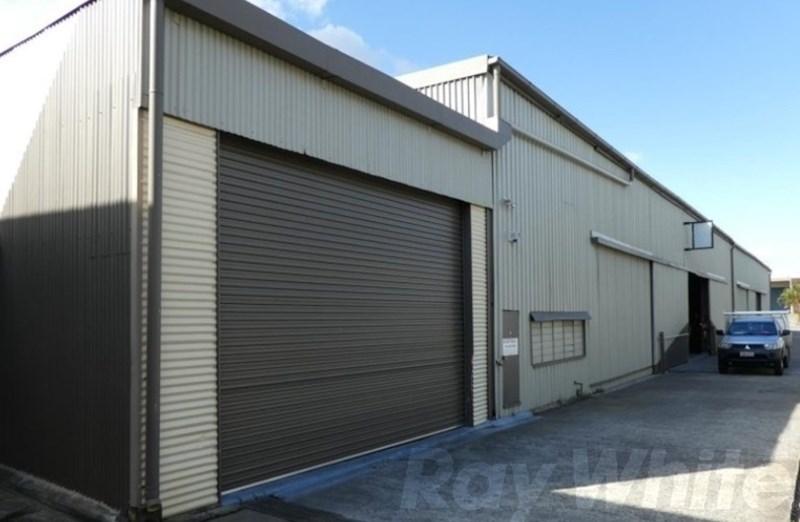 4/39 Randolph Street ROCKLEA QLD 4106