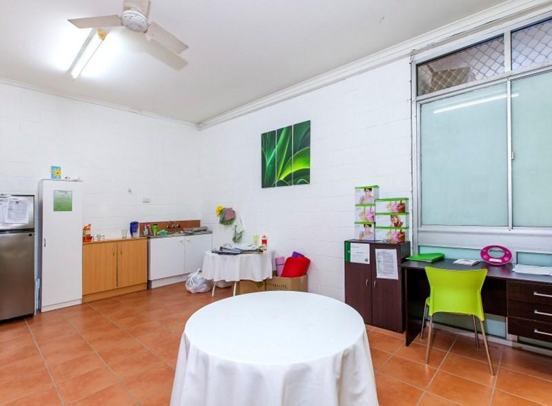 48 Simpson Street BEERWAH QLD 4519