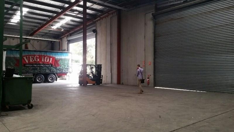 21 Park Road HOMEBUSH WEST NSW 2140