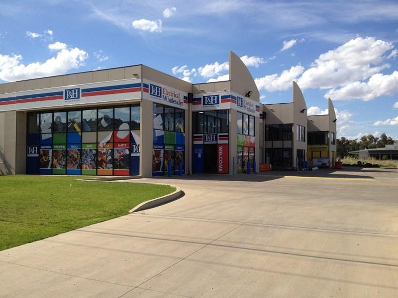8 Ball Place WAGGA WAGGA NSW 2650
