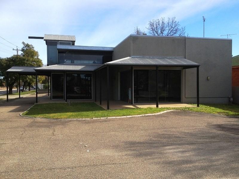 295 Edward Street WAGGA WAGGA NSW 2650