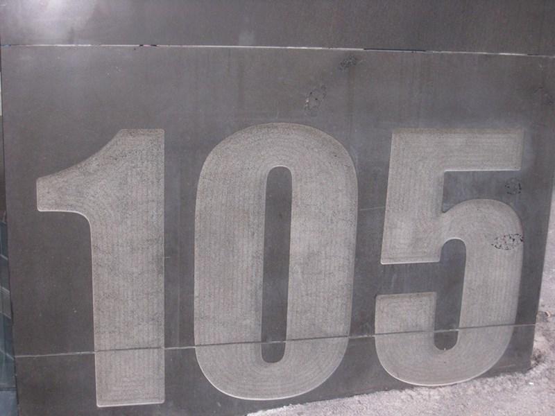Level 5/105 Queen Street MELBOURNE VIC 3000