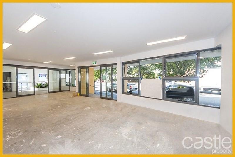 1/220 Maitland Road ISLINGTON NSW 2296