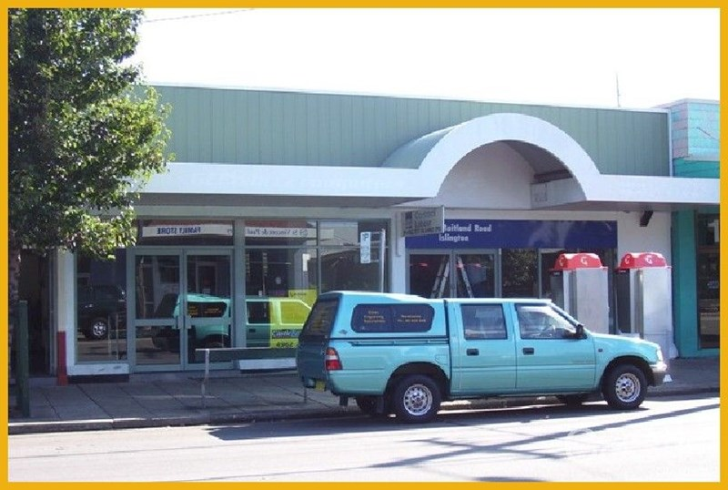 2/104 Maitland Road ISLINGTON NSW 2296