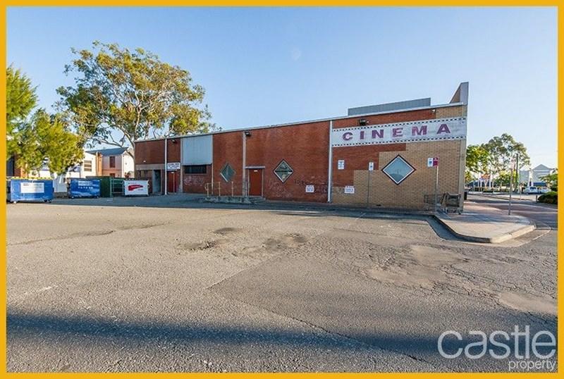 2/1 Charlton St CESSNOCK NSW 2325
