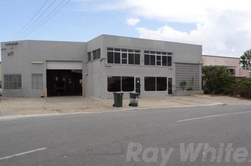4 Leeds Street ROCKLEA QLD 4106